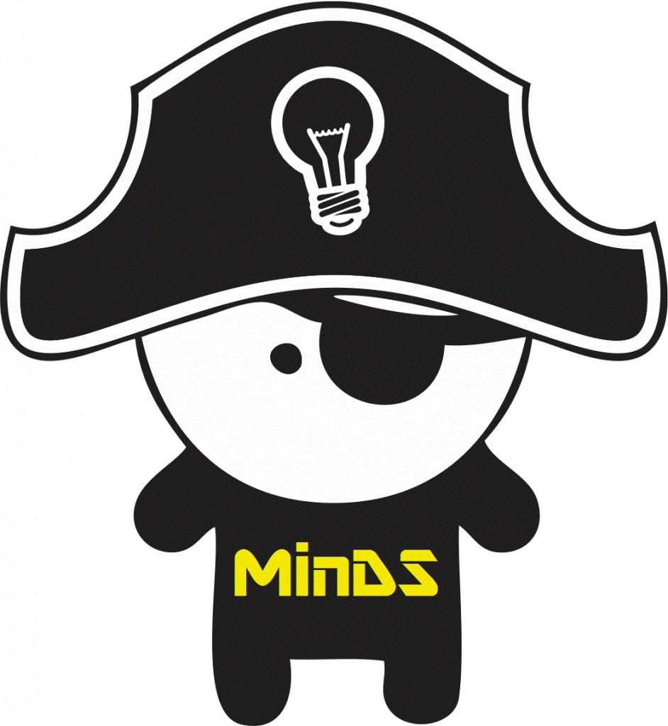 Minds.com Co-Founders Interview