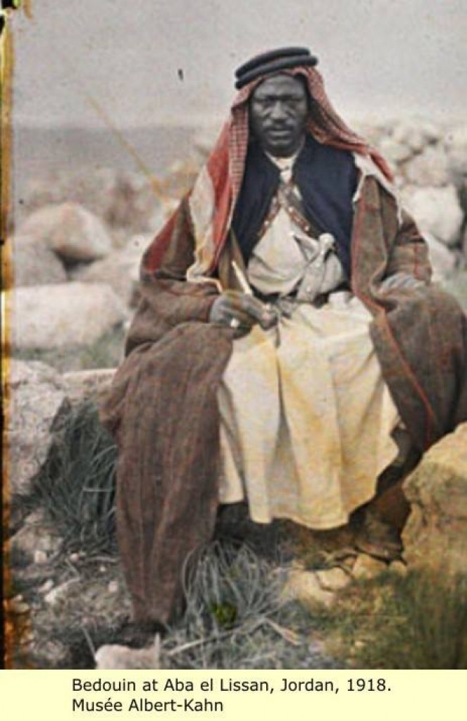 The Term Shasu Bedouin Edomites Contrary To Popular