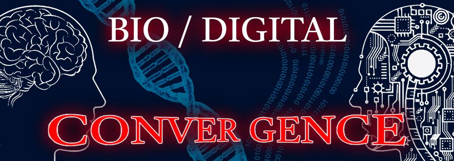 Corbett Report – Biodigitale Konvergenz: Bombshell-Dokument enthüllt die wahre Agenda