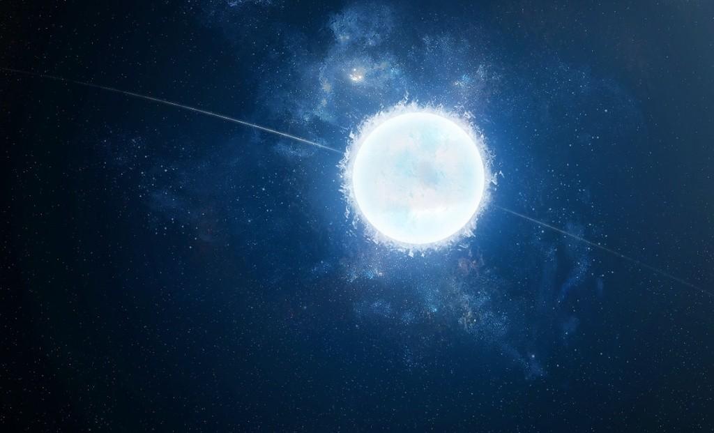 El fin del universo. Un estudio calcula cuando y cómo podría ser.