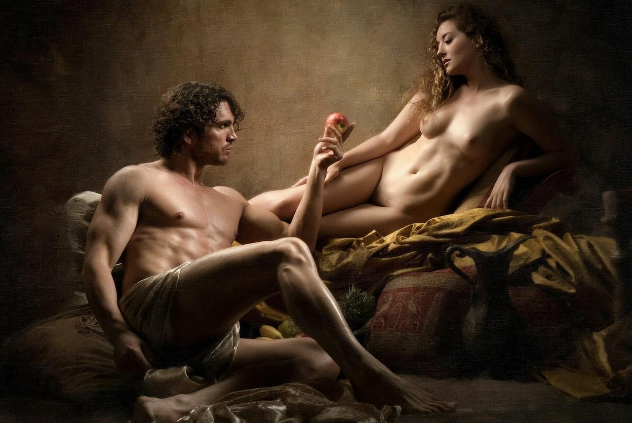 Смотреть Художественные Секс