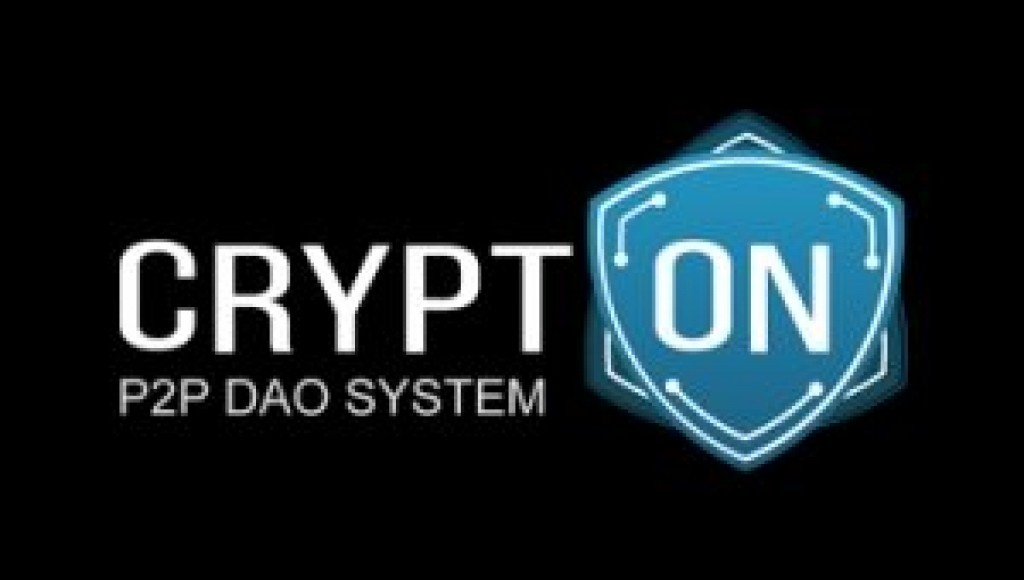 Image result for bounty Crypt-ON