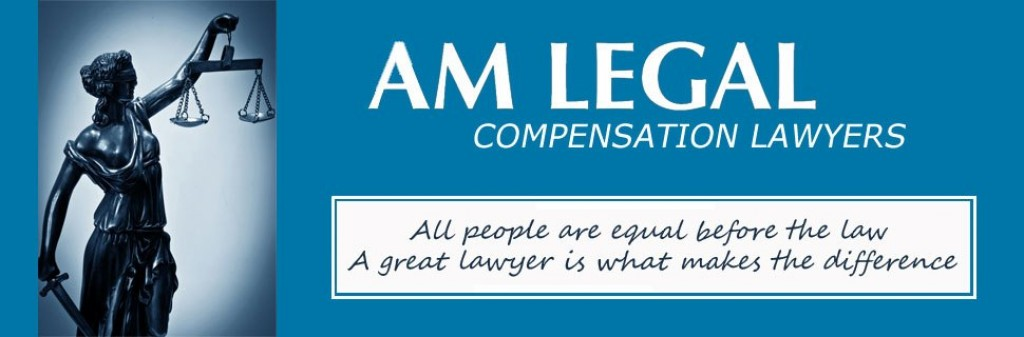 Hire a Responsible And Experienced Attorney For The Filing a Compensation Lawsuit