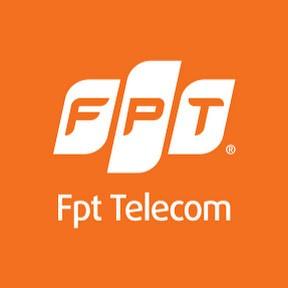 Đăng ký Lắp mạng internet FPT giá rẻ trên toàn Việt Nam | Minds