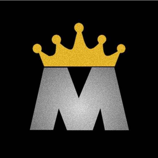 machobr | Minds