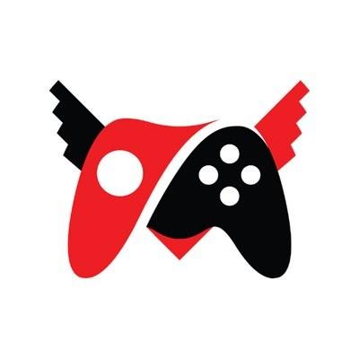 Best multiplayer online games | Minds