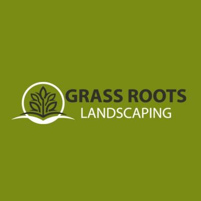 Grassroots Landscaping | Minds. - Grassroots Landscaping Minds