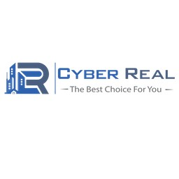 Văn phòng cho thuê Cyber Real | Minds
