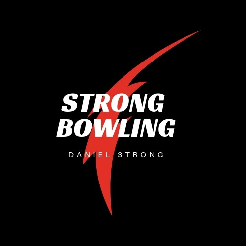 strongbowling | Minds