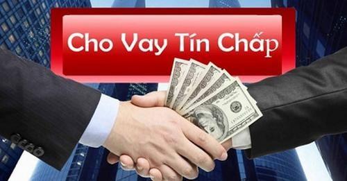 Vay tín chấp cá nhân Online ngân hàng uy tín Vaynhanh24h.com | Minds