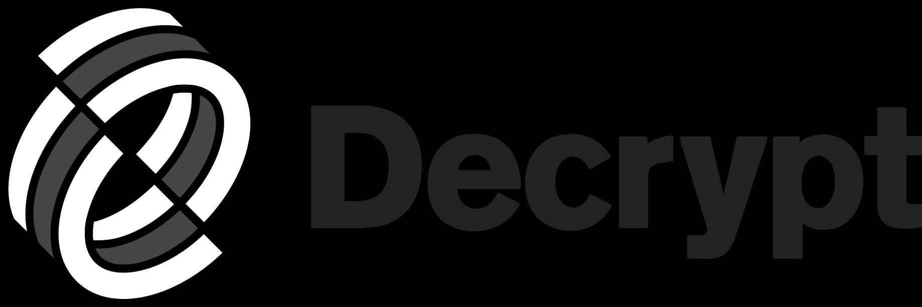 Decrypt